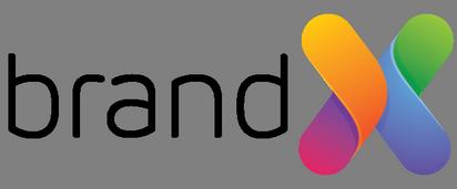BrandX-Logo-01