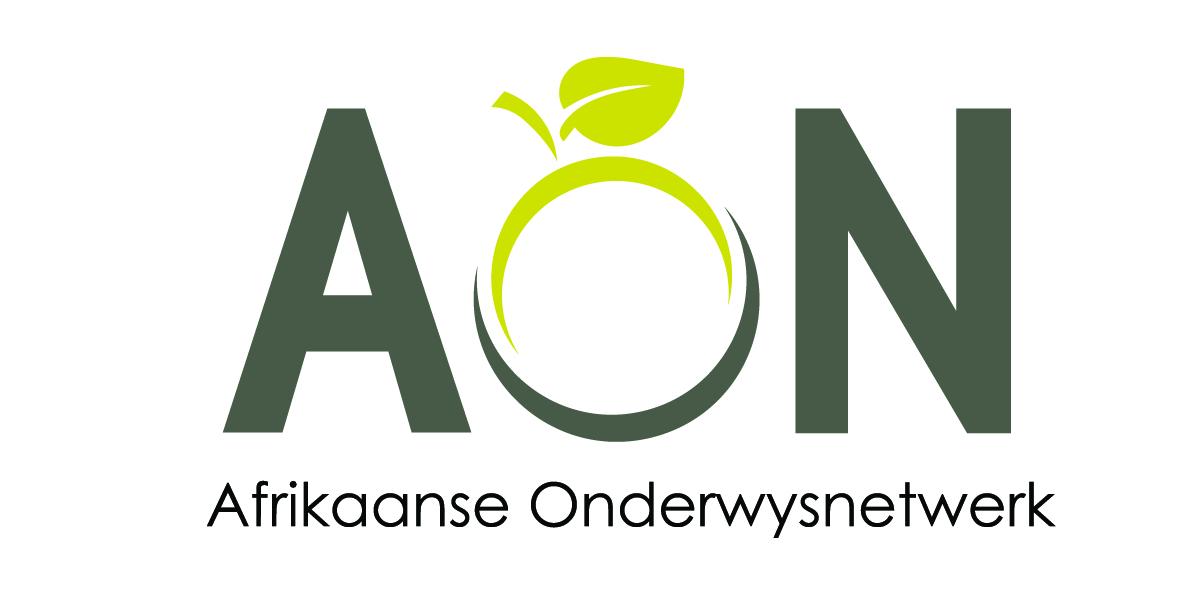 https://app.aonetwerk.co.za/