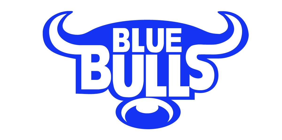Blue Bulls App