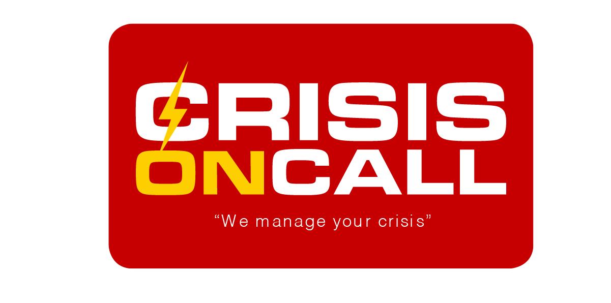 Crises On Call APP